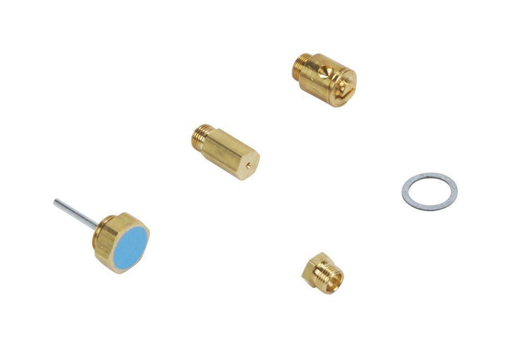 WhirlpoolDryer Liquid Propane Gas Conversion Kit