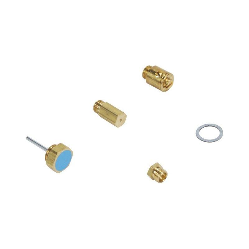 Dryer Liquid Propane Gas Conversion Kit