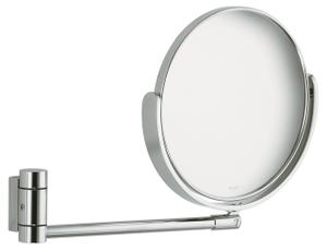 17649 Cosmetic mirror Product Image