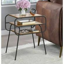See Details - Kaseko Accent Table