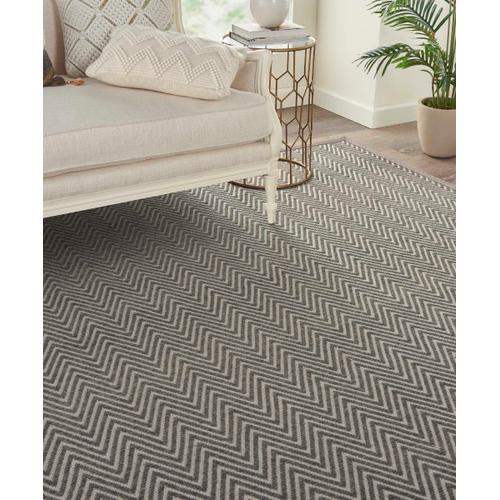 Kauai Kauai Charcoal Broadloom Carpet