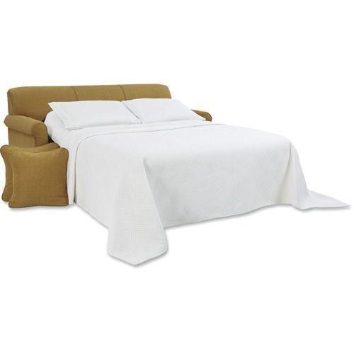 La-Z-Boy - Amanda Queen Sleep Sofa