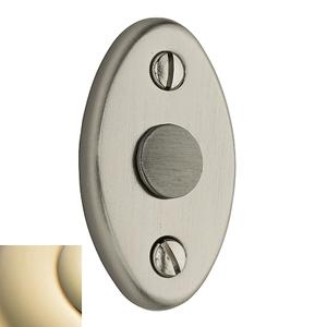 Lifetime Polished Brass 0404 Emergency Release Trim Product Image