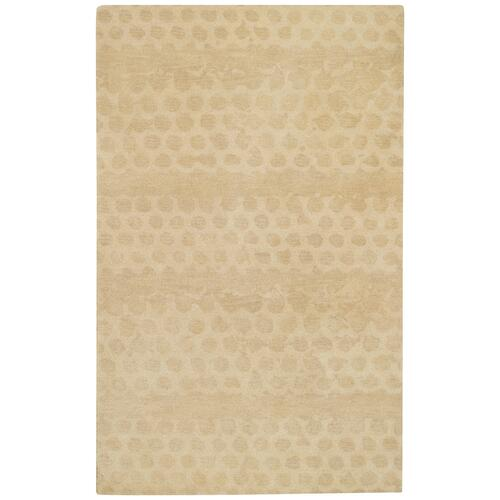 Honeycombs Beeswax Hand Tufted Rugs