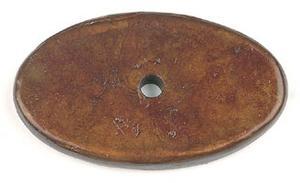 Accents escutcheon Product Image