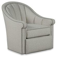 Grover Swivel Chair