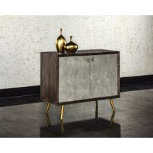 See Details - Aniston Sideboard