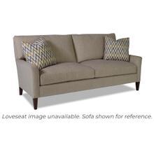 2200-40-BEACONHILL Love Seat