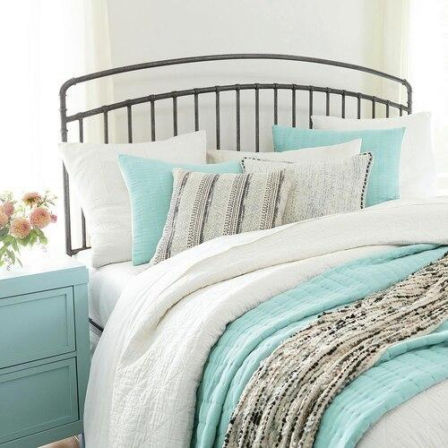 Miriam Cal King Bed