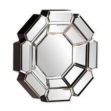 See Details - Charisma Mirror