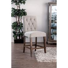 Sania III Counter Ht. Chair (2/Ctn)