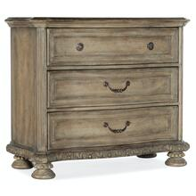 Bedroom Castella Bachelors Chest
