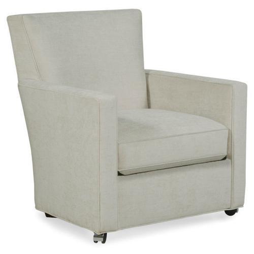 Craven Lounge Chair