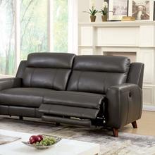 See Details - Rosalynn Sofa