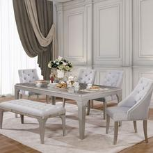 See Details - Diocles Dining Table
