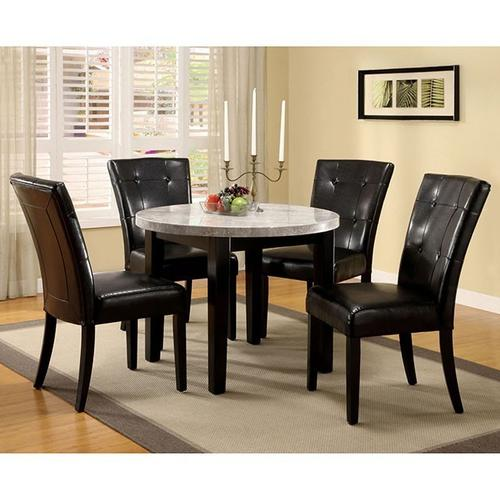 Marion I Dining Table