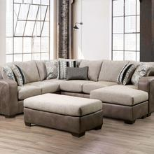See Details - Ashenweald Sectional