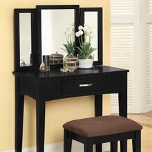 Potterville Vanity Table