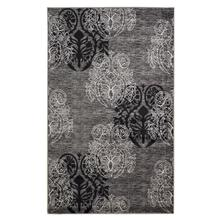 See Details - Milan 28 Collection 2ft5 X 3ft
