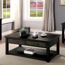 See Details - Rhymney Coffee Table