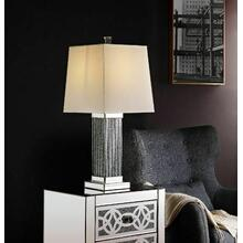 ACME Table Lamp - 40220