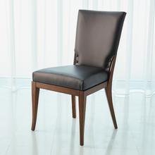 View Product - Opera Chair-Black