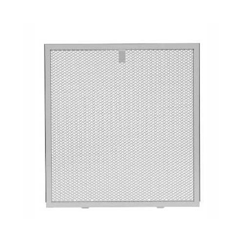 "Broan - Type D1 Aluminum Open Mesh Grease Filter 15.725"" x 16.875"" x 0.375"""
