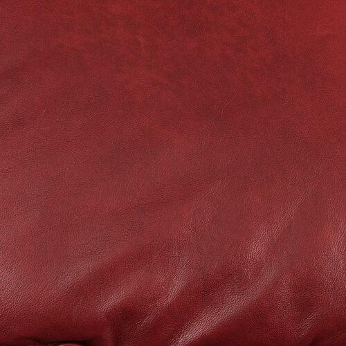 La-Z-Boy - Kipling Power Rocking Recliner w/ Headrest