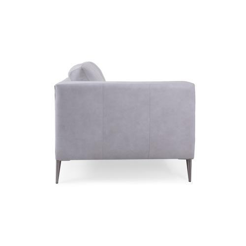 Decor-rest - 3795-08 RHF Chaise