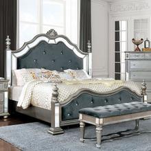 Azha Bed