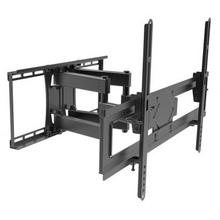 "Full Motion Wall Mount Bracket 32"" - 75"" Screen"