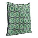 Splendor Pillow Green Product Image