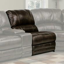 View Product - THURSTON - HAVANA Armless Chair