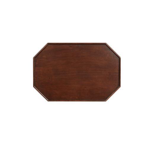 Powell Company - Oliver Tray Tables