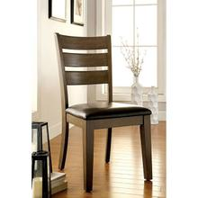 Imelda Side Chair (2/Box)