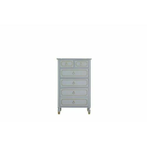 Product Image - House Marchese Chest