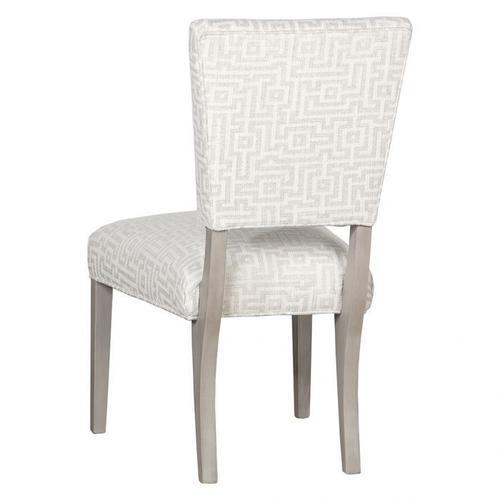 Fairfield - Hemsdale Side Chair