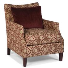 Holly Lounge Chair