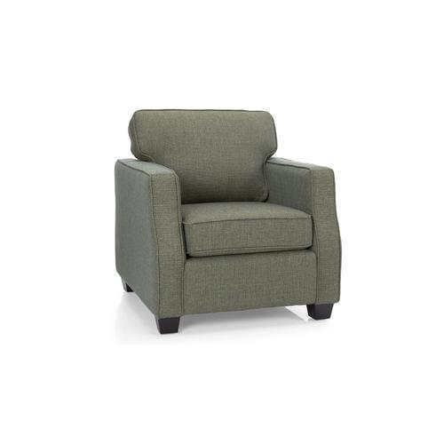 2570 Chair