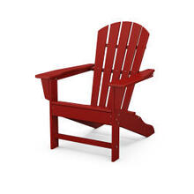 View Product - Palm Coast Adirondack in Crimson Red