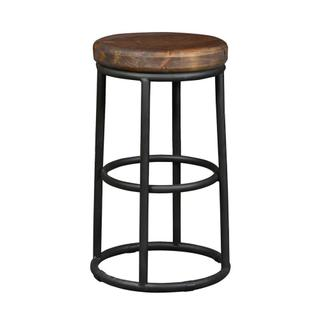 "Jaden 24"" Counter Stool"