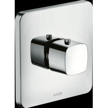 See Details - Chrome Thermostatic Trim HighFlow