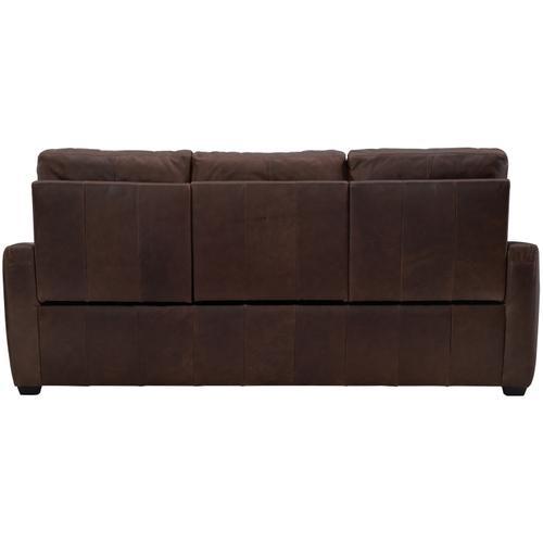 Churchill Power Motion Sofa in Mocha (751)