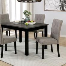 See Details - Delemont 5 Pc. Dining Set