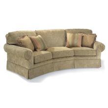 Gregory Corner Sofa