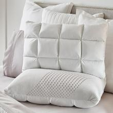 See Details - Recovery SoftCell® Pillow - Queen
