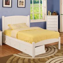 Caren Full Bed