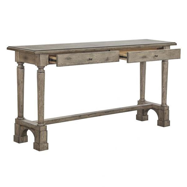 See Details - Huntboard Console Table