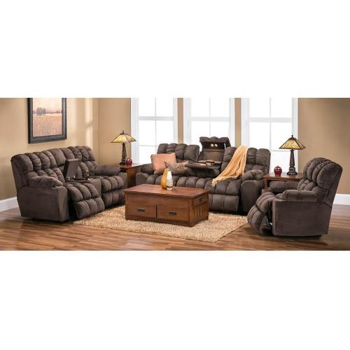 440 Brayden Sectional