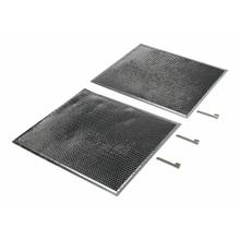 See Details - Range Hood Replacement Charcoal Filter Kit - Other